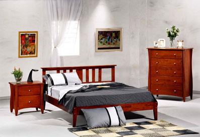 goldenarea bedroom furniture 845 342 1880